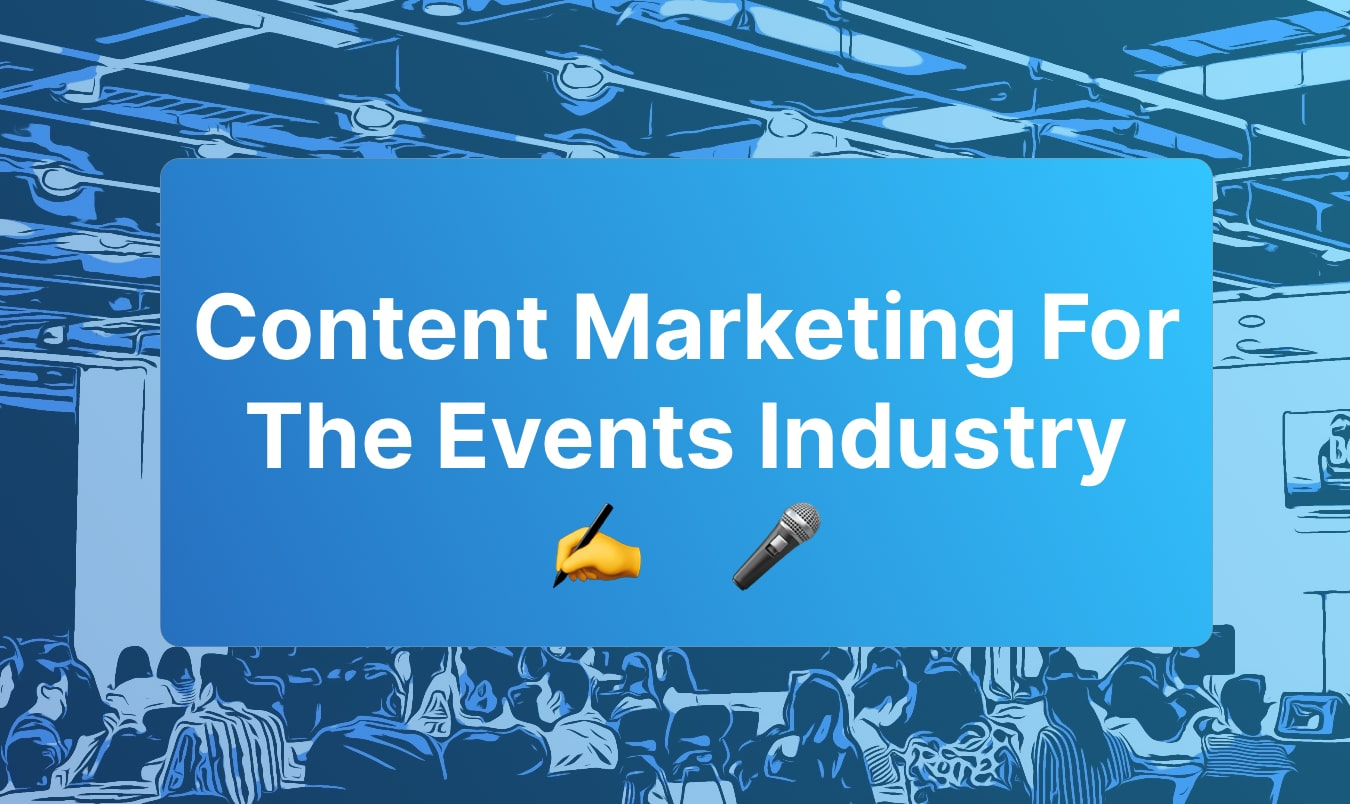 content-marketing-events